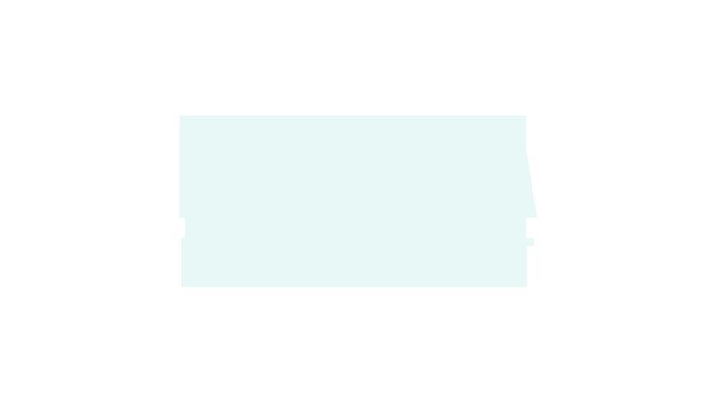 kala-banner-smaller